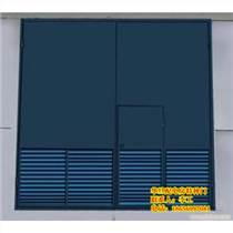 不銹鋼變壓器室鋼門窗 不銹鋼變壓器室鋼大門