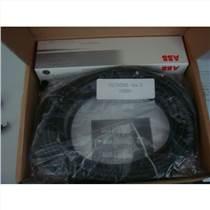 武汉供应接受器组件7997093现货ABB