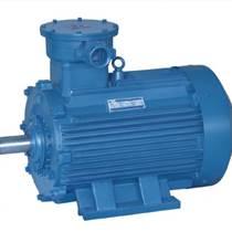台州三相异步电动机能效检测及备案、三相异步电动机CCC认证费用及流程