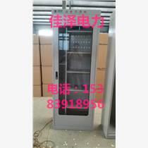 佳澤訂做安全工具柜電力工器具柜廠價直銷