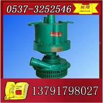 ZBQ50/6氣動注漿泵