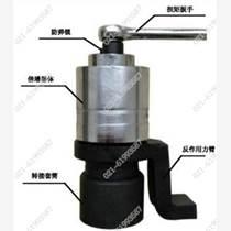 扭力扳手放大器代理商