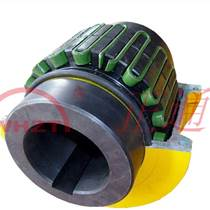 武漢正通聯軸器JS蛇形彈簧聯軸器JS2JS102型正通蛇簧聯軸器