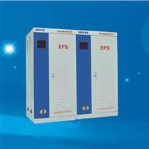 三相YJS-200KW應急電源后備電源消防設備電源 EPS應急電源