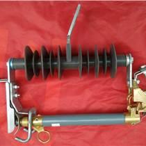 氧化鋅避雷器 高壓隔離開關 跌落式熔斷器 懸式絕緣子