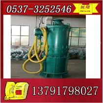 BQS礦用排污排沙潛水泵特賣