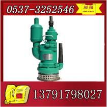 QYW25-45潛水泵