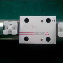 供應阿托斯比例換向閥DLHZO-T-060-L51/B