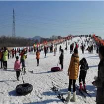 冬季傳輸設備滑雪場專用滑雪魔毯