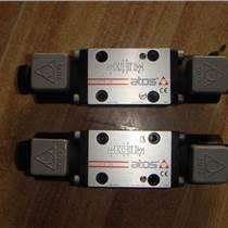 供應阿托斯比例換向閥DLHZO-TE-040-L73/B