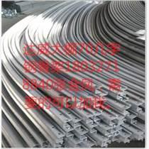 滄州達威牌大棚幾字鋼骨架供應性價比最高