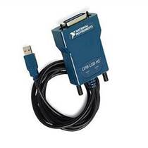 NI GPIB-USB-HS卡低价促销