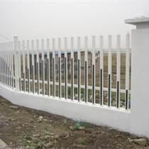 成都PVC塑鋼護欄028-85610800