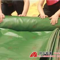 汽车防雨帆布-热合机有机硅布-防水硅布
