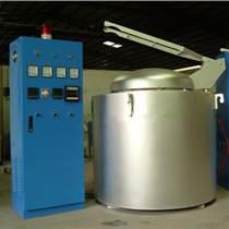 東莞金力泰鋁合金坩堝式溶解爐價格供應廠家直銷