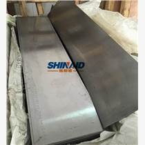 65Mn彈簧鋼板,冶金鋼鐵彈簧鋼板