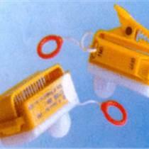 智斟 DFYD-L-B2 新型救生衣燈 救生燈具