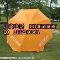 石家莊太陽傘廠