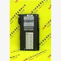 AB1336S-B200-AN-EN4供應低價促銷