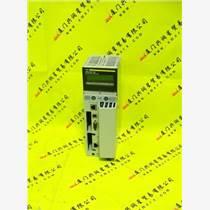發那科A02B-0260-C021供應優惠促銷
