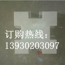 混凝土構件模具   廠家