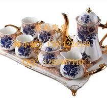 陶瓷定做,陶瓷大花瓶,定做陶瓷茶具,北京禮品定制,陶瓷盤子定做,陶瓷茶葉罐,皇家瓷