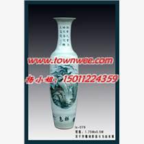 陶瓷定做,陶瓷茶葉罐,定做陶瓷酒瓶,北京禮品定制,陶瓷盤子定做,陶瓷花瓶定做,旅行茶具