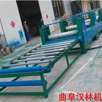 廠家生產全自動玻鎂板設備玻鎂板生產線價格低