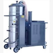 西安三相電工業吸塵器專業快速