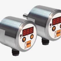 上海儒隆銷售德國KOBOLD電導率電極 低價促銷