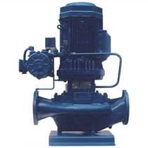 AZCUE-專業供應西班牙AZCUE螺桿泵