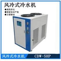 啤酒生產專用冷卻機|冷水機