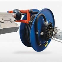 大量供應德國STEMMANN-TECHNIK滑環系統