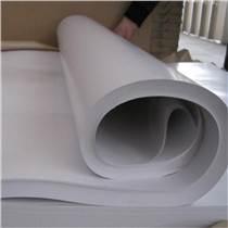 單硅離型紙工廠 就選楷誠紙業知名