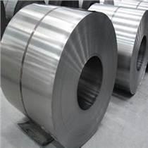 供蘭州鍍鋅卷和甘肅鍍鋅板優質