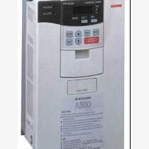 嘉定區森蘭變頻器BT12S75KW供應森蘭變頻器代理