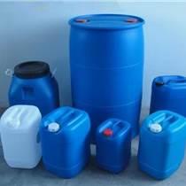 25L化工塑料桶25L閉口桶