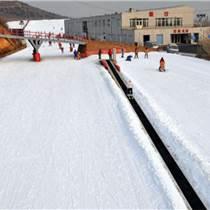 河北滑雪魔毯的價格  滑雪魔毯廠家