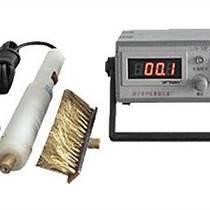 LCD系列电火花检测仪