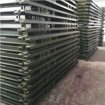 供青海貝雷片和大通橋梁模板及西藏安全爬梯質量優