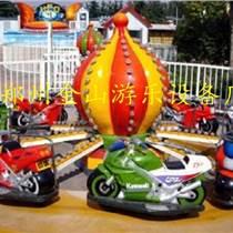 供应室外游乐设备摩托竞赛 郑州金山游乐厂家好不好