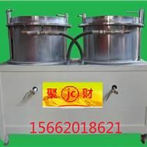供應大型大豆油濾油機價格,大型濾油機廠家銷售價格