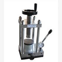 供应769YP-30T小型手动压片机 粉末