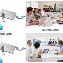 浙江視頻會議系統部署