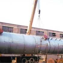 武漢浩遠煤焦油設備清洗劑銷售低價促銷