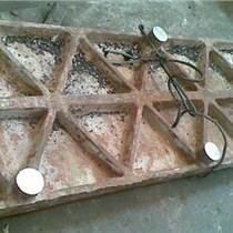 佛山機床配件鑄造加工HT250