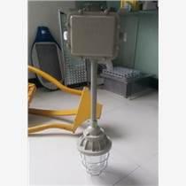 海洋王FW6218LED移动应急装置LED防汛照明灯
