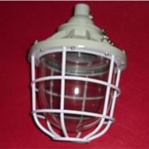 BAD808-H LED防爆灯-BAD808-H L