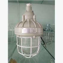 海洋王头灯IW5130A/LT可充电LED消防头灯佩