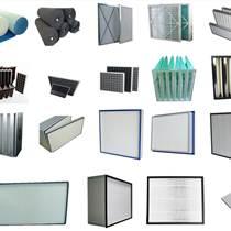 德州潔佳過濾初效板式空氣過濾器供應廠家直銷板式初效過濾器、G4袋式初效過濾器